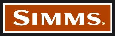 simms1_20130524115105.jpg