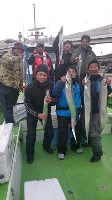 watanabe-fishing-2015-12-02T163A193A15-1-thumbnail2.jpg