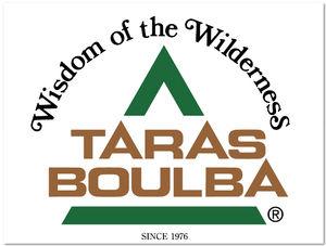 tarasu boulba