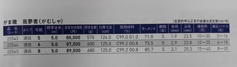 DSC_1042