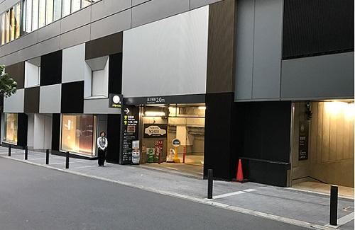 img_parking_entrance