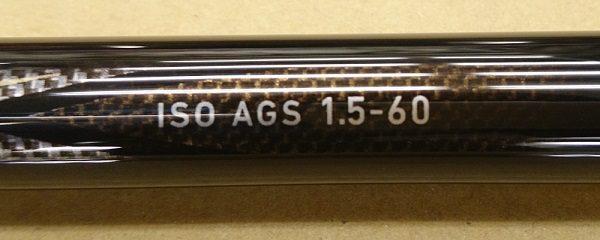 DSC_4088