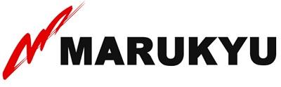 marukyu_logo