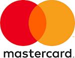 master logo2