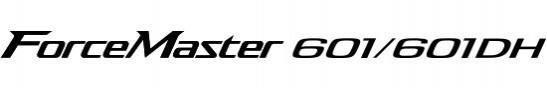 65309_logo1