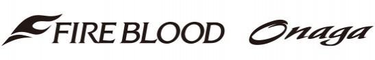 65330_logo1