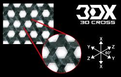 3DX_250