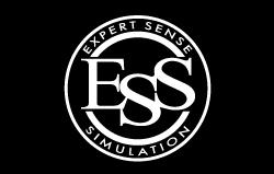 ESS_250