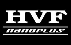 HVFnano_250
