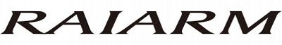 68757_logo1