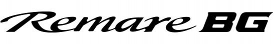remarebg_logo1
