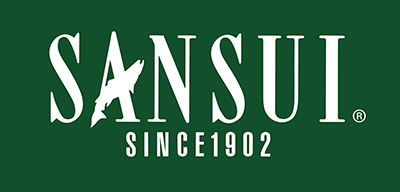 sansui_logo